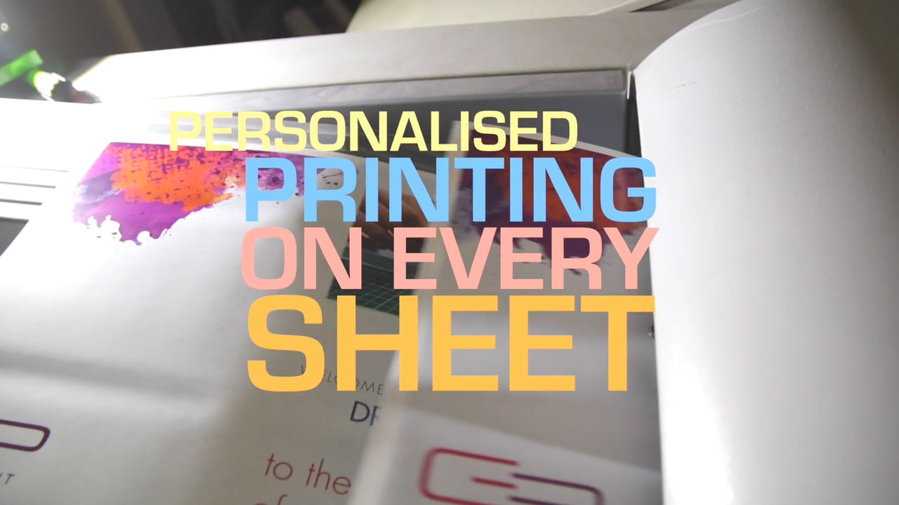 Personalized-print-video-promo