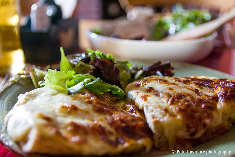 commercial-food-cheese-on-plate